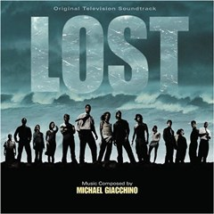 Lost: Season 1 (Original Television Soundtrack)