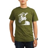SAND TRAP DARK SHIRTS T-Shirt