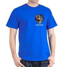 got Pyr Shep? T-Shirt