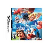 Wipeout: The Game (DS)