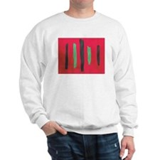 Cool Dyslexia Sweatshirt