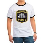 Newburyport Police Ringer T