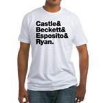 Castle&Friends