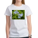 Forget-Me-Not Tee