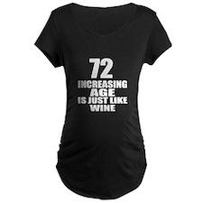 Let's talk Smack! Organic Toddler T-Shirt