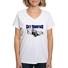 Get Modified Shirt