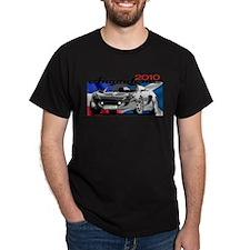 Elise-2010 T-Shirt