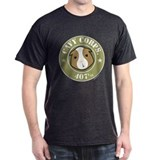 Cavy Corps. T-Shirt