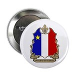 Proud Acadian Button