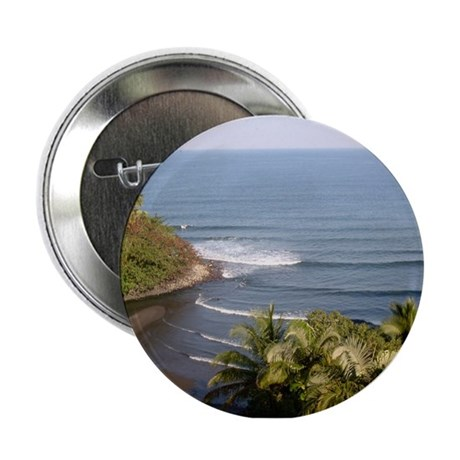 Honoli'i Beach Button