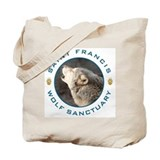 SFWS Mystery Tote Bag