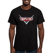GeFilter T