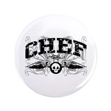 "Chef 3.5"" Button"