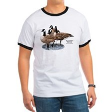 Canada Geese T