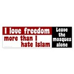 i hate muslims - photo #24