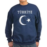 Turkiye Jumper Sweater