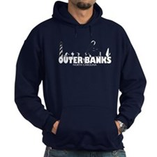 OBX Watersports Hoody