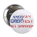 Uncle Sam Wants You Tile Coaster