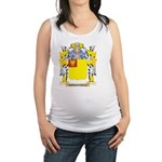 Uncle Sam Wants You Women's T-Shirt
