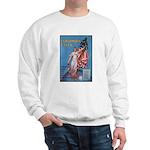 Columbia Calls U.S. Army (Front) Sweatshirt