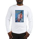 Columbia Calls U.S. Army Long Sleeve T-Shirt
