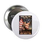 Over the Top Liberty Bonds Button