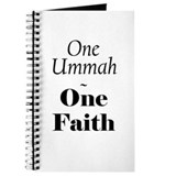 One Ummah Journal