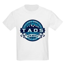 Taos Ice T-Shirt