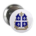Proud Quebecois 2.25