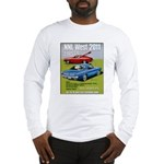 NNL West 2011 Long Sleeve T-Shirt