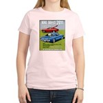 NNL West 2011 Women's Light T-Shirt