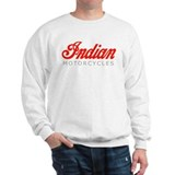 Indian Jumper