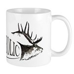 Elkoholic Mug