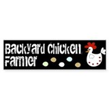 Cute Pets Bumper Sticker