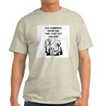doctor joke Light T-Shirt