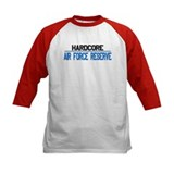 Air Force Reserve Tee