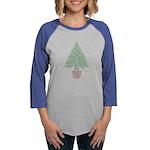 Friends and Family Organic Kids T-Shirt (dark)