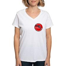 The Second Amendment Shirt