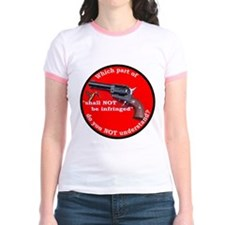 The Second Amendment T