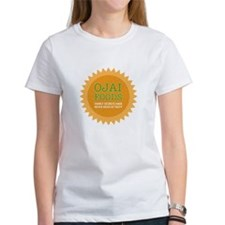 Ojai Secrets Women's T-Shirt