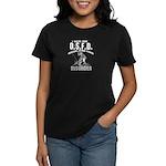 Obsessive Cullen Disorder Women's Long Sleeve T-Sh