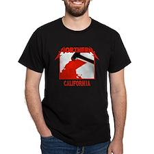 NOR-CAL T-Shirt