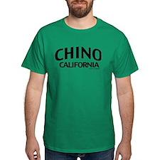 Chino T-Shirt