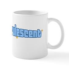 Scrumtrulescent Mug
