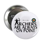 Archers On Point 2.25