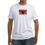 SEX BOB-OMB Shirt