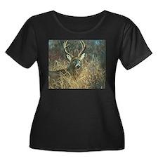 Unique Deer hunting T
