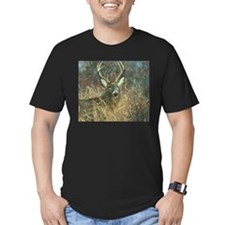 Cute Deer hunting T