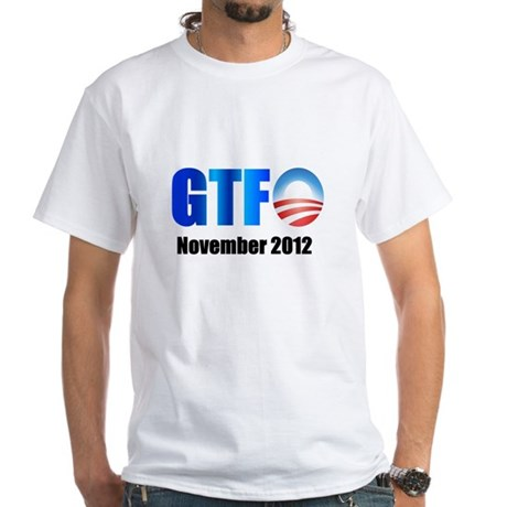 gtfo_shirt.jpg?color=White&height=460&width=460