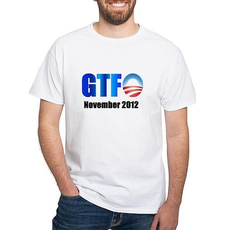 gtfo_shirt.jpg?color=White&height=460&width=460